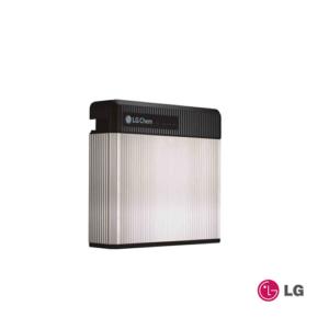 Batteria LG CHEM RESU 10 48 V