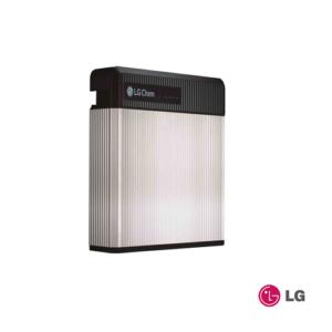 Batteria LG CHEM RESU 6.5 48 V