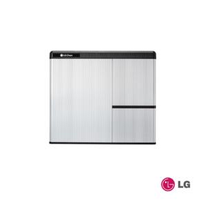 Batteria LG CHEM RESU 7H 400 V