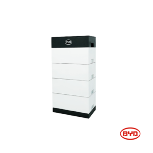 Battery Storage BYD B-BOX 3.5 7.0 10.5 14.0 LV