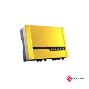 Inverter Monofase per Accumulo Goodwe GW 3648 5048 DES