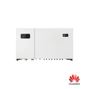 Inverter Trifase Huawei SUN2000 33KTL-A