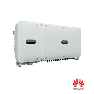 Inverter Trifase Huawei SUN2000 60KTL-M0 (1)
