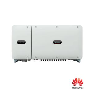 Inverter Trifase Huawei SUN2000 60KTL-M0
