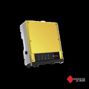 Inverter per Accumulo Retrofit Goodwe GW 3600 5000 SBP