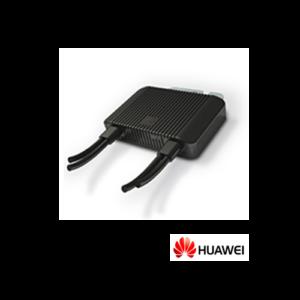 Ottimizzatori Huawei SUN2000P-375W