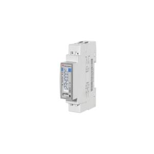 Smart Energy Meter Carlo Gavazzi Monofase