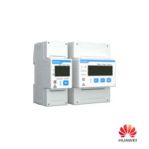 Smart Energy Meter Huawei Monofase