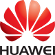 logo Huaweisliederkit