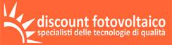 Discount Fotovoltaico