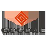 logo goodwe nuovo