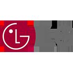 logo lg 150x150