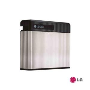 Batteria LG CHEM RESU 13 48 V
