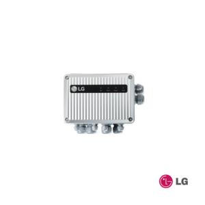 LG Resu Plus