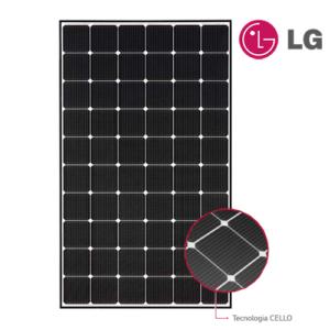 LG335 N1C-A5 NeON2 A5