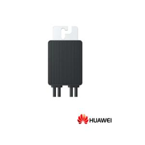 Ottimizzatori Huawei SUN2000-375W