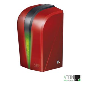 Sistema di Accumulo All-In-One ATON Zon-E 2-3-5 kW2.5 kWh di Accumulo